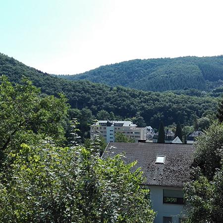 q_terrasse_121845