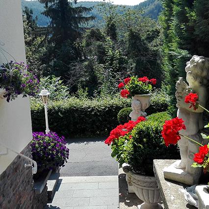 q_terrasse_123121